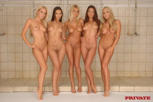 фото красивых голых девушек онлайн смотреть бесплатно