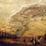 La batalla de las Gravelinas, los arcabuceros españoles aplastan a Francia http://t.co/IcaXymwwT7 #Historia http://t.co/US2OHihIOl