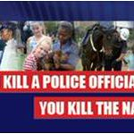#PoliceMinistry Minister Nhleko calls for public assistance in ending police killings. ME http://t.co/VW5IHwaNyY http://t.co/tAAXb87Mvh