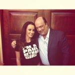 #PaulHeymanGirl T-Shirt! @AlliraCohrs @MichelleDBeadle #4Horsewomen @LiindsayHancock http://t.co/6URKWhVjGz @WWEShop http://t.co/E4p8fwQnk5