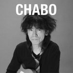 仲井戸麗市の13年ぶり新アルバム「CHABO」梅津和時、片山広明も参加 http://t.co/f17Xv2QnxT http://t.co/dBmBpdRrf6