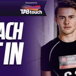 Lachie Weller to make his DEBUT http://t.co/MzLg7OKqbD on Sunday against the @GWSGIANTS #AFLFreoGiants #foreverfreo http://t.co/L4qX9HwApd