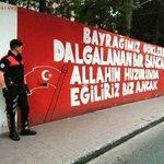 PKK Adana Pozantı İlçe Emn.Müdne saldırdı İsa İpek ve Serdar Kazar adlı polislerimiz şehit oldu Başımız Sağolun... http://t.co/R6lr4MFh6Q