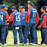 Nepal vs Scotland: Scotland wins toss; decides to field | http://t.co/XtLmiDjUgk #NEPvSCO http://t.co/oETF1aYeD1