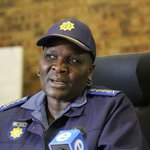 Police chief to tell Zuma why she mustnt be fired http://t.co/blFrBJfF05 http://t.co/nFUvvktZOQ