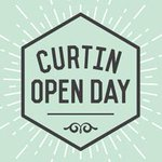 #Perth, get organised for #curtinopenday on Sunday. Plan your day and download the app here: http://t.co/FRWLk5sqO6 http://t.co/CpYrH48Imd