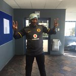 @Kaizer_Chiefs @Amakhosi_News Just In , 1 of the 300 from the chairmans special . Proud http://t.co/7037nnnmbn
