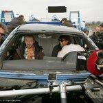 [映画]トム・クルーズ、車で階段落ち!スタントマン使わず http://t.co/FPpVimdINQ http://t.co/OvLxokw0aJ