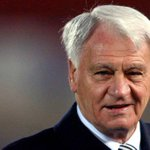LEGEND: 6 years ago today, football lost a true gentleman. Rest in Peace Sir Bobby Robson. http://t.co/DlvhXbpCye