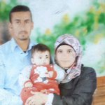 #wasburnedalive The mother in critical condition The child is dead (1.5 yrs old) The father feels all is lost http://t.co/zZJV5pnnt7
