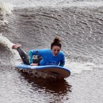 Wondering what Surf Snowdonia will be like? We went along to find out http://t.co/MMVvBdu5Ux http://t.co/2uMUoistBr