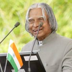TN govt to constitute award in the name of fmr Prez APJ Abdul Kalam & observe his birthday as Youth Renaissance Day http://t.co/XrTZoBRfof