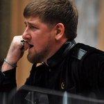 Кадыров заявил, что все чеченцы покинули Донбасс. А до этого он говорил, что их там вообще нет http://t.co/vwT5y0xzNi http://t.co/jgtWLfzBKh