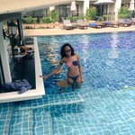 Live streaming #TFR in #Phuket ????????@bonang_m please play us something South African ????????! @METROFMSA @WistariaIs http://t.co/sMqEMCRpeL