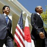 MT http://t.co/Cmw68G6Fce Target Tokyo: @WikiLeaks: #NSA spied on Japanese PM & firms @facklernyt @devintstewart http://t.co/E9bXQDNXc2