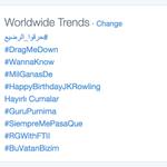 #حرقوا_الرضيع #WasBurnedAlive هاشتاج #حرقوا_الرضيع هو الأكثر تغريدا عالميًا الآن على تويتر... http://t.co/JZO2F8wQ8K