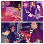 @glosmagician: TOMORROW night Sat 10pm #MagicNight @LilyGins #cheltenham #glos - free entry - whos in?! http://t.co/Y9VnVTfiDh