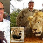 #CecilTheLions killer #WalterPalmer wanted an elephant next but couldnt find one big enough! http://t.co/Yju9ZM8Ozd http://t.co/OJPIWCDk0w