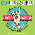 FYI- You can add #Lolla Cashless inside the gates near Buckingham Fountain or do it online now http://t.co/YXkXCKs1sP http://t.co/XpYB3pldvn