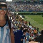 Condenaron al asesino de la hija de @titifernandez1 http://t.co/duEWvamDy9 http://t.co/cuWVImPhCN