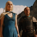 Game of Thrones likely to end after season 8, says HBO chief http://t.co/wShZyx5FNs http://t.co/6L1oztXMnB