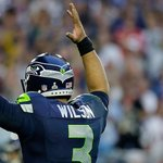 Russell Wilson gets his new deal: http://t.co/8WyMrvQdsJ http://t.co/njN538dAtM