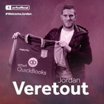 TRANSFER NEWS: Big hello to our new signing Jordan Veretout. Story here: http://t.co/KlJwrfNXbn #AVFC #WelcomeJordan http://t.co/d32eBCOFqf
