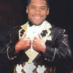 Russell Wilson showing up at Seahawks camp like... http://t.co/HWFuQ6tUUT