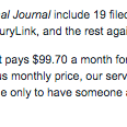 One month, at least 2,000 #netneutrality complaints for the @FXX http://t.co/umJ5MsutuT http://t.co/b0qD5ayl7q
