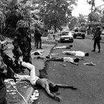 Вторжение США в Панаму в 1989 году... Трибунал? Какой трибунал? http://t.co/xkJcb7dYx5