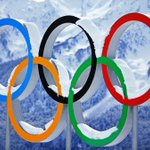 Breaking: Beijing wins IOC vote to host 2022 Winter Olympic Games, beating Almaty http://t.co/1RXw5WEPZb http://t.co/i7dPVl1E6u