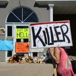 Zimbabwe calls for US hunter to be extradited over lion death #CecilTheLion http://t.co/Sm6pPb9BSF http://t.co/NC1TXwbI7r