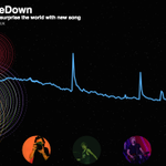 1.6 million Tweets and counting about @onedirections surprise song announcement - #DragMeDown http://t.co/KXJMTJYwA0 http://t.co/cV2bvmxE0c