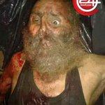 صور قتلى أمراء #داعش في #البوكمال بعد استهداف التحالف مقراتهم بريف #ديرالزور الشرقي #سوريا #العربية http://t.co/6DN5aeevPq
