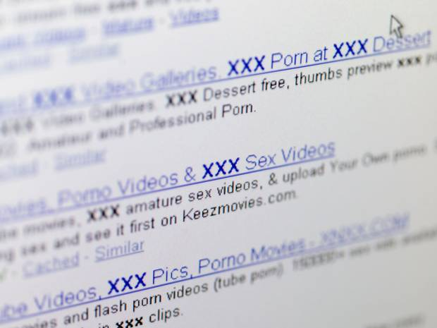 David Cameron Could Shut Down Free Porn Sites T Co