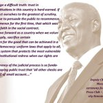 Deputy Chief Justice Dikgang Moseneke on transparency of the judicialprocess http://t.co/Ab6DnPu0Nx http://t.co/pvx89wkmvr