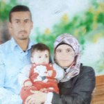 ألبوم صور   استشهاد رضيع فلسطيني حرقا على يد مستوطنين بقرية دوما جنوب #نابلس. (ناشطون) #حرقوا_الرضيع #Wasburnedalive http://t.co/Ld3frWN0pY