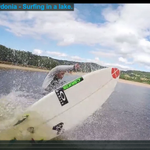 Awesome video! The Definitive #Surf #Snowdonia Edit: http://t.co/HILT7ClaDW http://t.co/XKYbzd9s3d