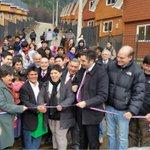 Gobierno entrega viviendas a 91 familias de #Coyhaique Vía @ddivisadero http://t.co/pRkfSrAsX3 #AysénLaHacemosTodxs http://t.co/NqSMZ4DNfs