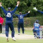 Drinks. Here are a few images of this mornings action by @clanmacleod . #scovnep http://t.co/7BR3LiJv7o