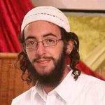 صورة اليهودي الذي أحرق الطفل أسأل الله العزيز الحكيم أن يجمد الدم في عروقه ويشل جسده وينتقم لنا منه #حرقوا_الرضيع http://t.co/CCwunEztdh