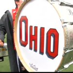 New report says OSU band song made fun of Holocaust victims - http://t.co/hfEJoFtzWO http://t.co/FbhoCONzJL