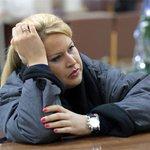 """@mkomsomolets: Адвокат допустил, что за Евгению Васильеву сидит другой человек http://t.co/TdWqXK8q76 http://t.co/Wbeuztou5N""Нашли Фунта!))"