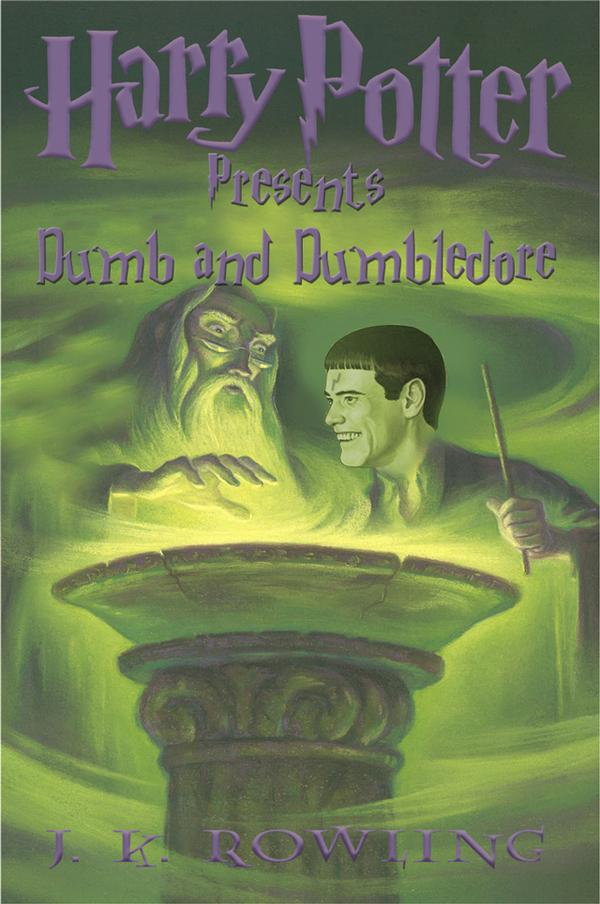 Our hippogriffs' HEADS ARE FALLING OFF #DumbAndDumbledore #PowerFMMornings http://t.co/wpaIfnqIkF