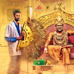 #OrangeMittai movie review #VijaySethupathi http://t.co/GKBWoOiCFy http://t.co/kfExkGZYIn