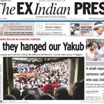 I have fixed the homepage of Indian Express http://t.co/NxH00x59se