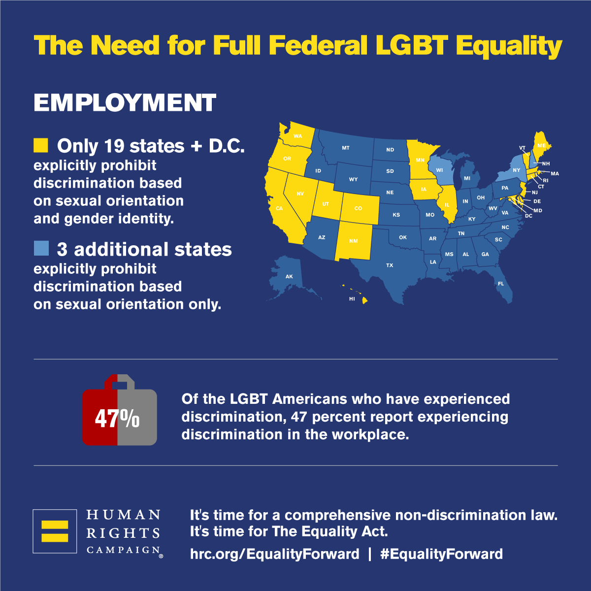 discrimination against gays essay Discrimination of sexual minorities in the workplace print on work discrimination against lgbt of this essay and no longer wish to have the.