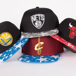 RT this tweet to score a Lollapalooza-themed @NBA cap from @mitchell_ness http://t.co/yRLzVUgcdF http://t.co/bHfWWe4pCz