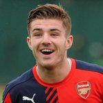 Good luck to Dan Crowley, who has joined Barnsley on loan until January. Full story: http://t.co/8Oy3EJZzlg http://t.co/4sC1cFyUQj
