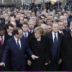 هؤلاء اللذين هرولوا لفرنسا للبكاء على ضحايا #شارل_ديجول ألن يتظاهروا من أجل الرضيع ألن يذرفوا دمعة #حرقوا_الرضيع • http://t.co/BoKsLbrZcc